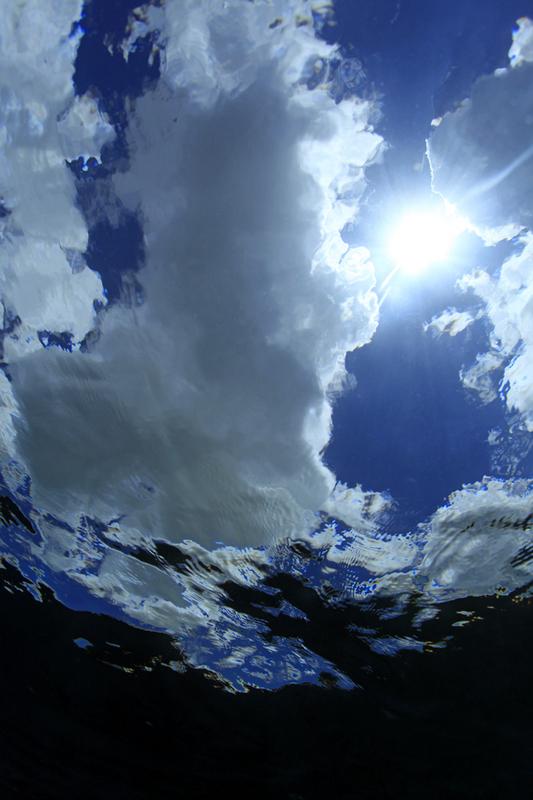 下地の空.jpg